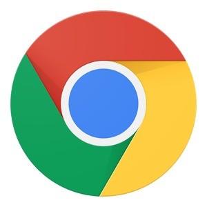 Chrome-zoekfunctie