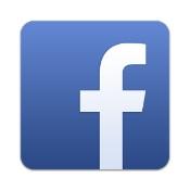 Facebook-app-testversie-2
