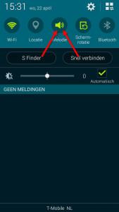 Screenshot_Geluid uit_03