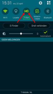 Screenshot_Geluid uit_04