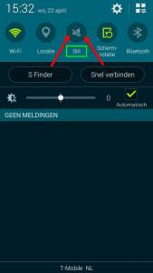 Screenshot_Geluid uit_05