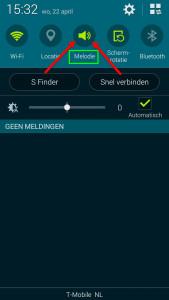 Screenshot_Geluid uit_06